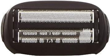 Remington SPF-PF72 Láminas de Recambio para Afeitadora de Lámina PF7200: Amazon.es: Salud y cuidado personal