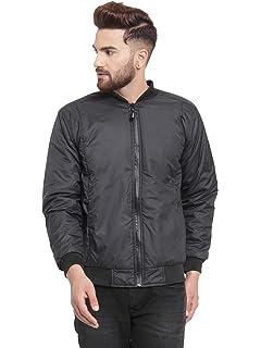 b96ff8b3f Ben Martin Men's Quilted Sleeve Less Jacket-(BMW-JKT-SS-28008 ...