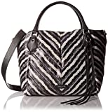 Liebeskind Berlin Amanda Tote Bag, Multi, One Size