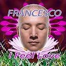 I Feel Love - Ep