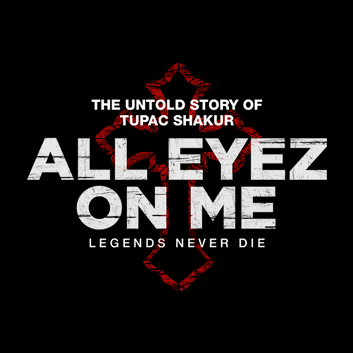 All Eyez On Me - Me By Stores