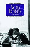 Unidos por la ley (Nora Roberts)