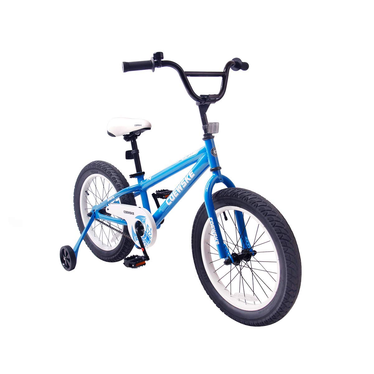 Magicshine Helmet Mount, Bike Light Helmet Mounting Kit, 1x Helmet Mount 1x Round Plug Extension Cable, Compatible 9 Series Bicycle Lights and Bluetooth Series Bike Lights.