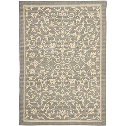 safavieh-courtyard-collection-cy2098-3606-grey-and-natural-indoor-outdoor-area-rug-27-x-5