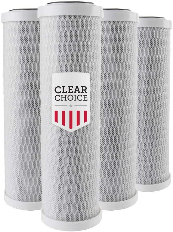 KENMORE ULTRAFILTER REPLACEMENT FILTER PACK 625.347120 3437017