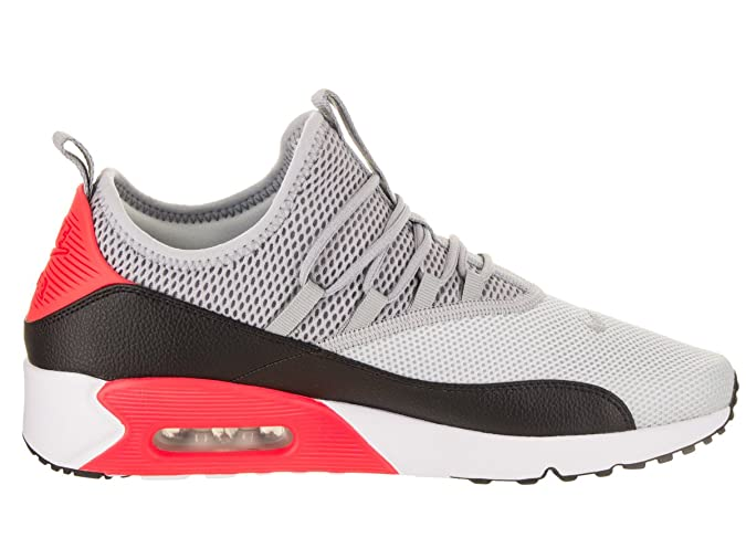Nike Air Max 90 EZ Pure Platinum Wolf Grey Black | Footshop