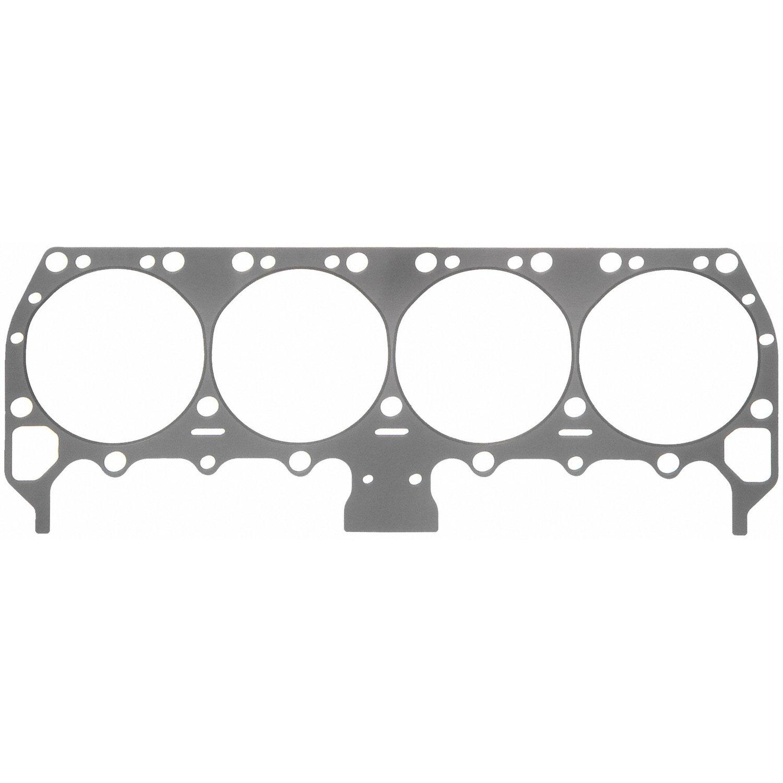 Fel-Pro 17059 Cylinder Head Gasket