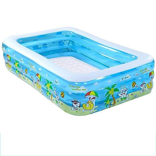Adult bathtub Bañera Inflable Plegable para Adultos, Piscina ...