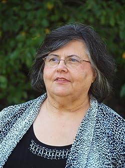 Carol J. Bova