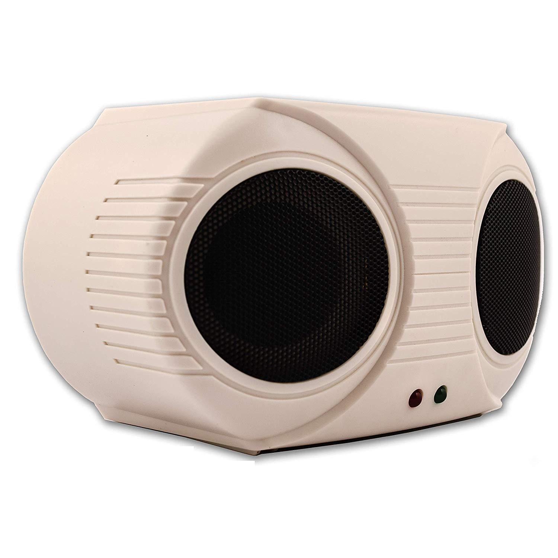70k - pest repeller  Indoor, electronic - ultrasonic (sonic
