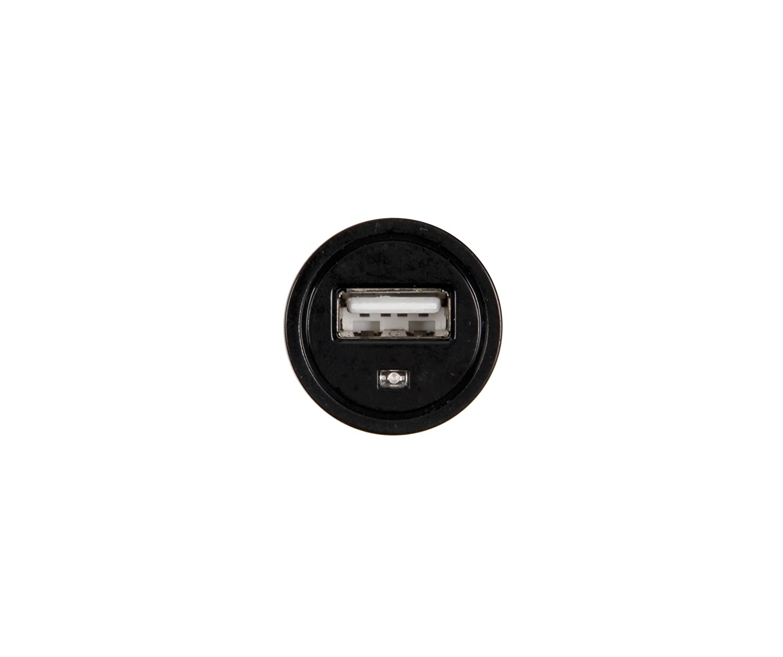 Lampa 39019/Plug-in USB Stecker 1000/mA 12//24/V