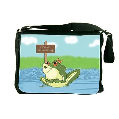 durable service Rikki Knight School Bag Briefcase (mbcp-cond1620)