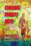 Chasing Rhinos