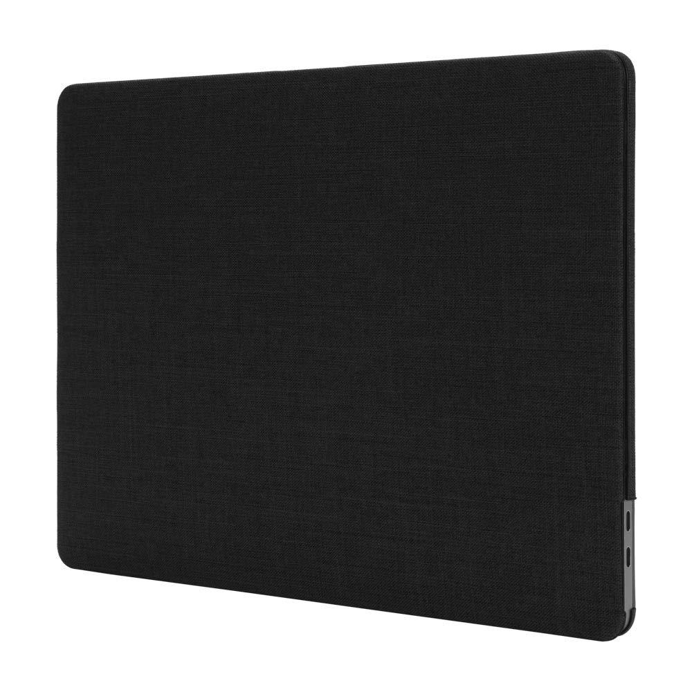 Incase Textured Hardshell in Woolenex for 13'' MacBook Pro - Thunderbolt (USB-C) by Incase Designs (Image #3)