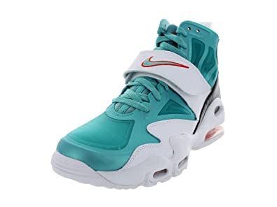 the latest b25b4 7af35 Image Unavailable. Image not available for. Color  Nike Air Max Express ...