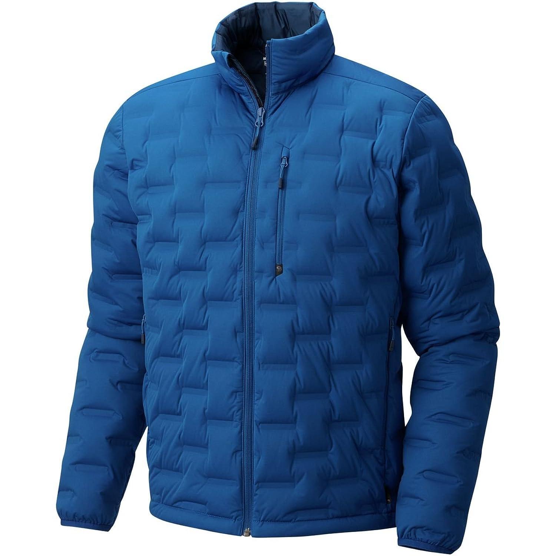 マウンテンハードウェア メンズ ジャケット&ブルゾン Stretchdown DS Jacket [並行輸入品] B07C9YFM9Y L