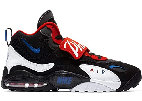 d9e8e2bf4e Amazon.com | Nike Air Max Speed Turf Mens Bv1230-001 | Fashion Sneakers