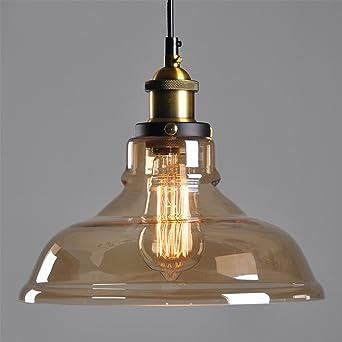 Salon Styler Haarbürsten Modern Vintage Industrie Metall bronze Glas ...