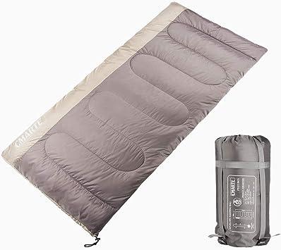 Amazon.com: cmarte - Saco de dormir de algodón para ...