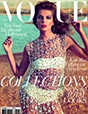 Vogue - French Edition