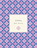 img - for Emma (Knickerbocker Classics) book / textbook / text book