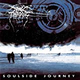 Soulside Journey ( Lp )