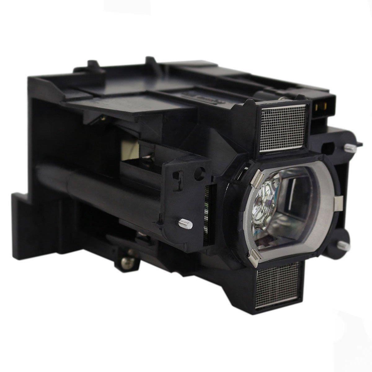 Supermait DT01291 プロジェクター交換用ランプ 汎用 150日間安心保証つき CP-WU8450 CP-WUX8450 CP-WX8255 CP-WX8255A CP-X816 対応 B0775FZPWM