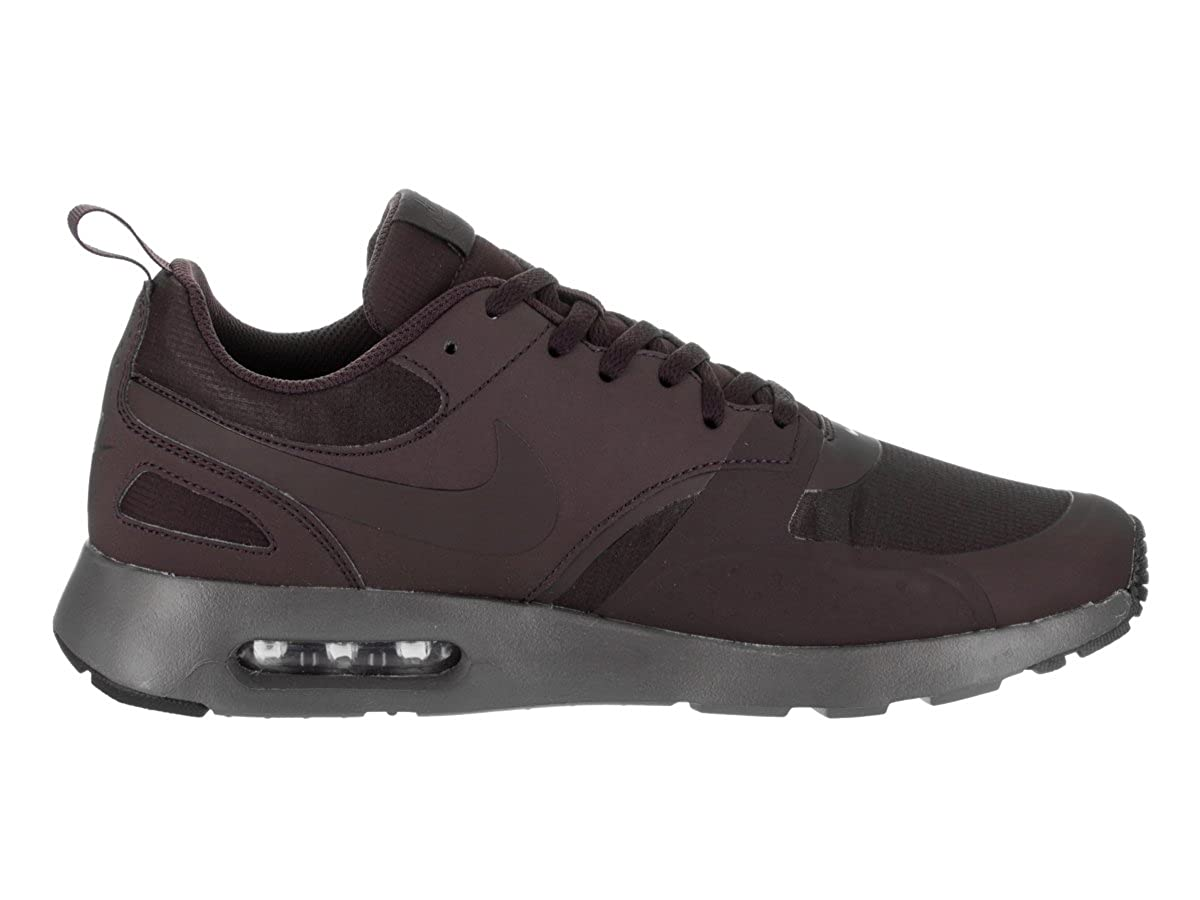 01d126c27624c Amazon.com | Nike Men's Aix Max Vision Running Shoe | Road Running