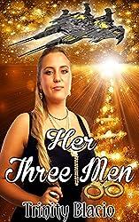 Her Three Men