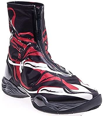 Amazon.com: Nike Air Jordan 28 XX8 2013