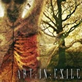Art in Exile by ART IN EXILE (2008-08-12)