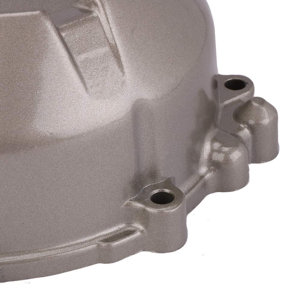 Un Xin Motore Statore Carter Guard monoblocco Copertura per Kawasaki Z800/Z 800/2013/2014
