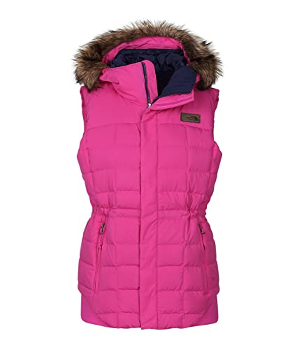 657c4c619e Image Unavailable. Image not available for. Color  The North Face Women s  Beatty s Insulated Down Vest ...