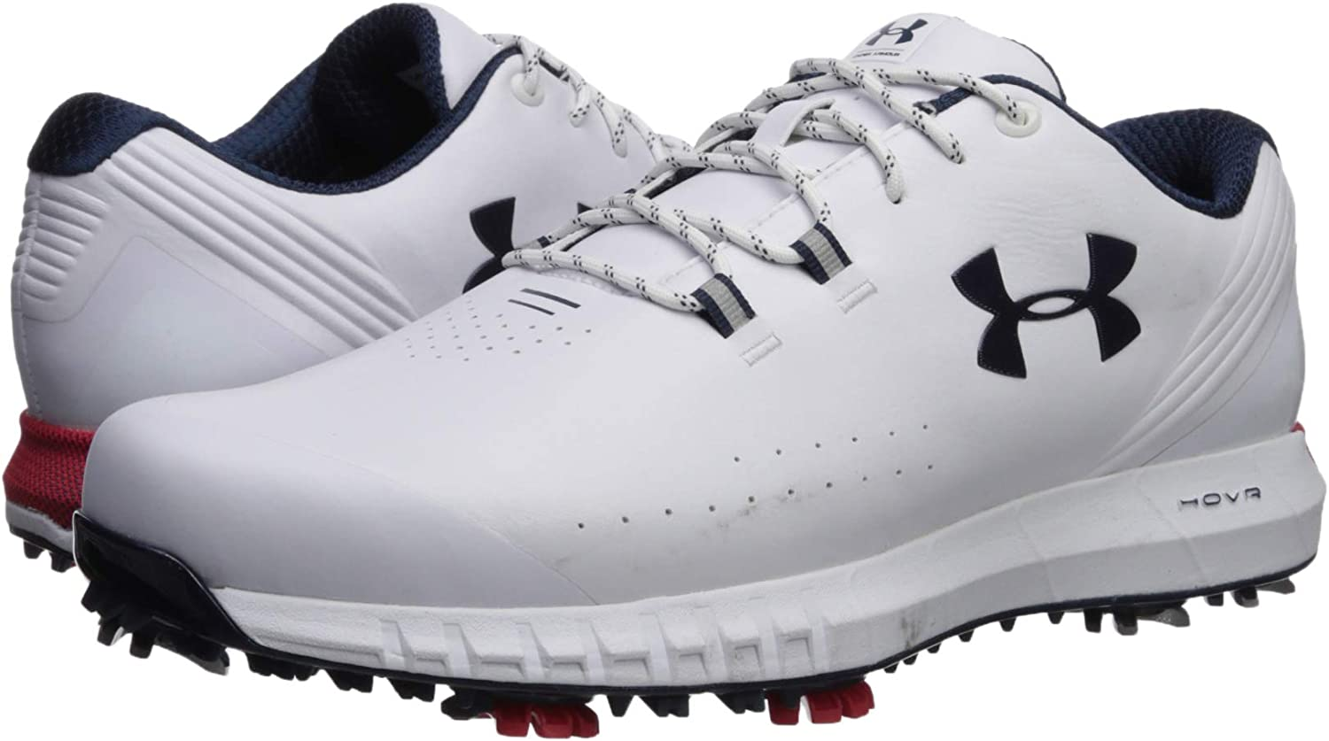 Under Armour Men's HOVR Drive Wide Golf