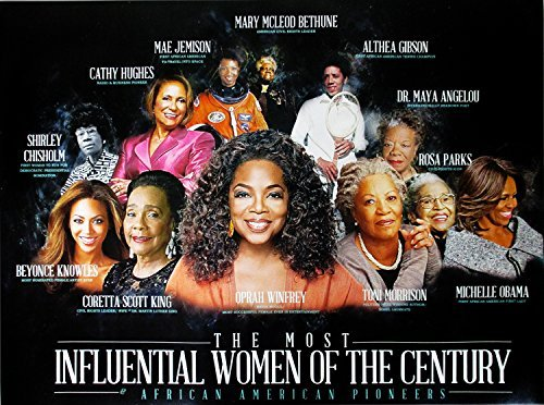 famous-african-american-women-poster-print-black-history-18x24