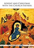 Advent and Christmas with the Church Fathers, Marco Pappalardo, 1601371152