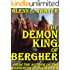 The Demon King of Bergher (Harbinger of Doom series)