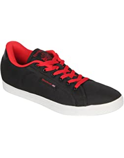 reebok shoes rate list cheap   OFF55% The Largest Catalog Discounts fe787122f