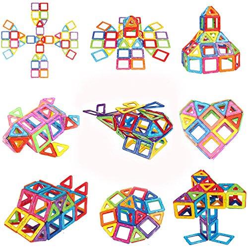 magnet building kits - 4