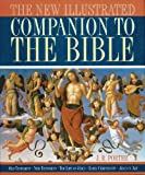 The New Illustrated Companion to the Bible