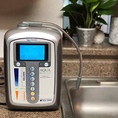Home-Alkaline-Water-Filtration-System-Reviews