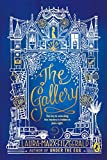 The Gallery (Turtleback School & Library Binding Edition)