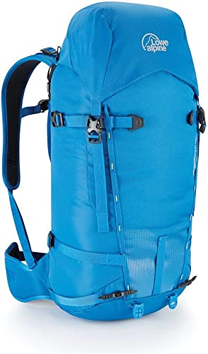 Lowe Alpine Peak Ascent 42L Backpack