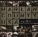 Harlan County USA