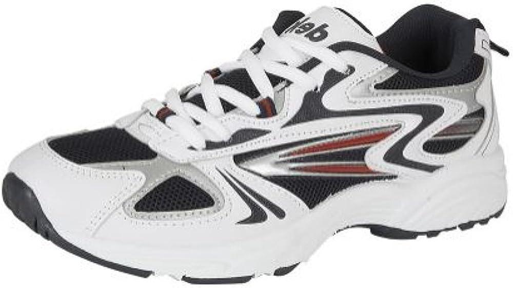 Dek Sneaker da uomo taglie varie