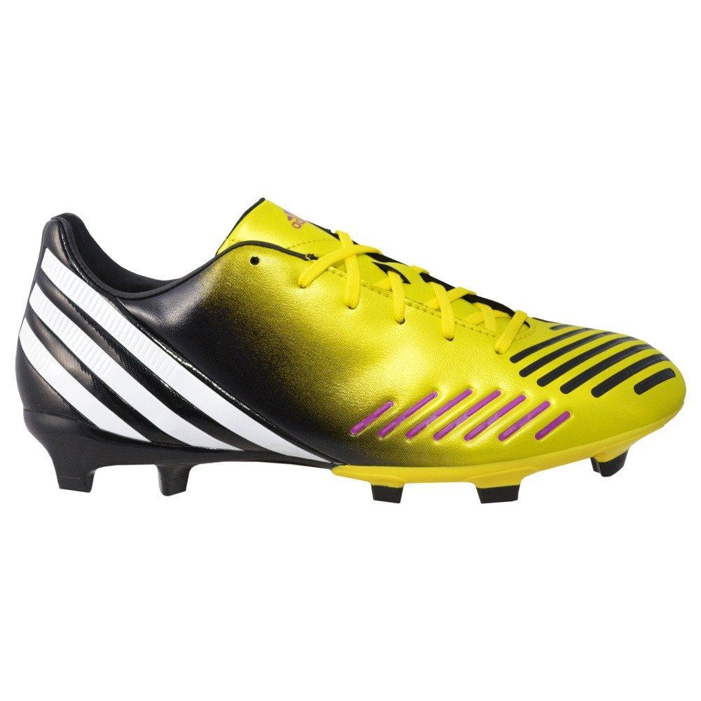 new styles 8f9c6 739c1 Adidas Herren PROTator LZ TRX Fg Fg Fg Schuhe ddcb43 - cushion ...