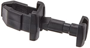 Norcold 617772 Latch for Norcold Refrigerator Vents (Quantity 4)