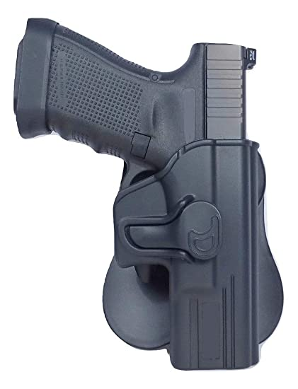 amazon com tactical scorpion gear ruger lc9 lc9s lc380 odular
