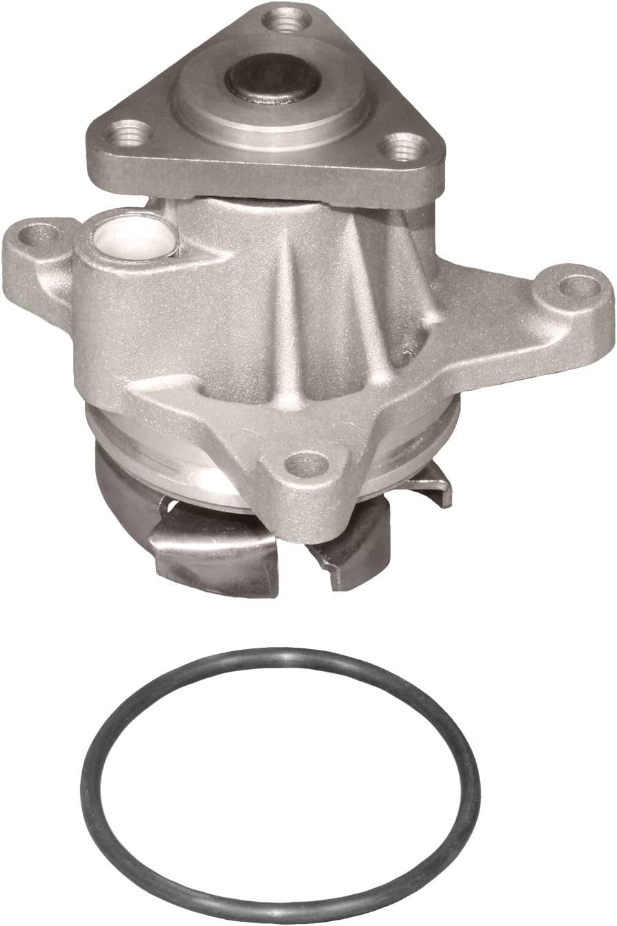 ACDelco 252-949 Professional Water Pump Kit