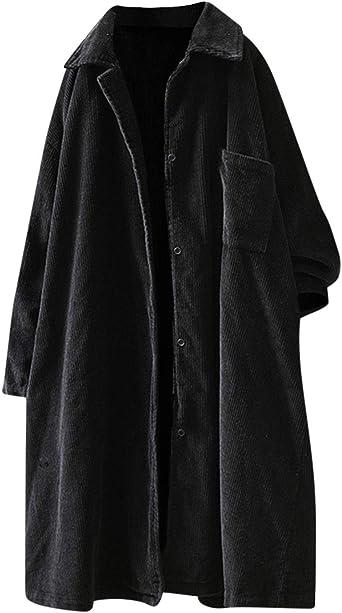 Women Men Coat Long Poncho Outdoor Loose Baggy Raincoat Loose Baggy Jumper Top